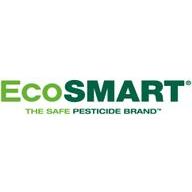 EcoSmart coupons
