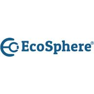 EcoSphere coupons