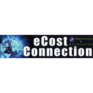 eCostConnection coupons