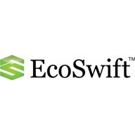 EcoSwift coupons