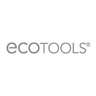 EcoTools coupons