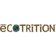 eCOTRITION coupons
