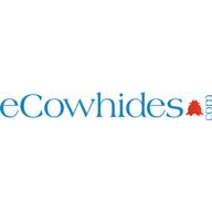 Ecowhides coupons