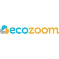 Ecozoom coupons