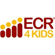 ECR4Kids coupons