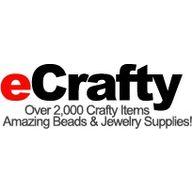 eCrafty coupons