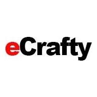 eCrafty.com coupons