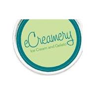 eCreamery coupons
