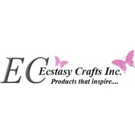 Ecstasy Crafts coupons