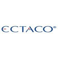 Ectaco coupons