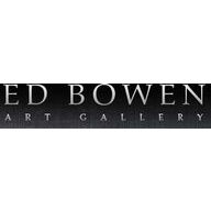 Ed Bowen Jewelry coupons