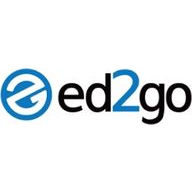 Ed2go coupons
