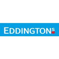 Eddingtons coupons