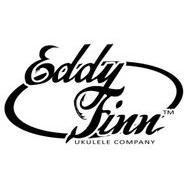Eddy Finn coupons