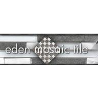 Eden Mosaic Tile coupons