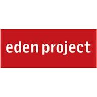 Eden Project Shop coupons