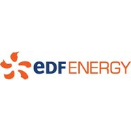 EDF Energy  coupons