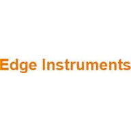 Edge Instruments coupons