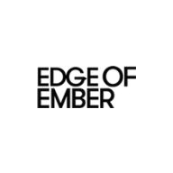 Edge of Ember coupons
