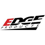 Edge Products coupons