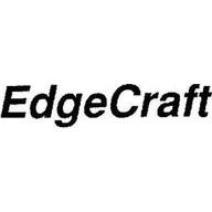 EdgeCraft coupons