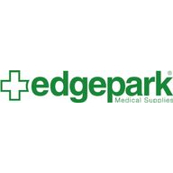 Edgepark Medical Supplies coupons