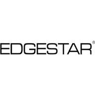EdgeStar coupons