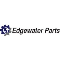 Edgewater Parts coupons