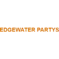 EDGEWATER PARTYS coupons