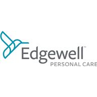Edgewell Personal Care coupons