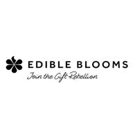 Edible Bloom UK coupons