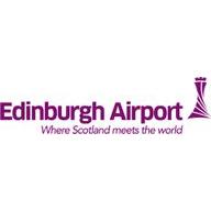 Edinburgh Airport coupons
