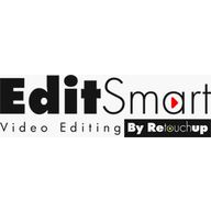 EditSmart Video Editing coupons