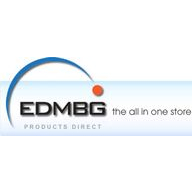 EDMBG coupons