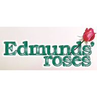 Edmunds' Roses coupons