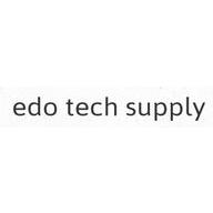 EDOTech coupons