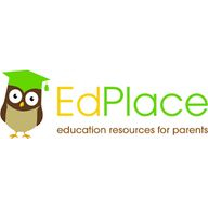 EdPlace coupons