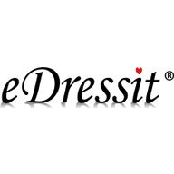 eDressit coupons