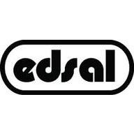 EDSAL coupons