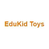 EduKid Toys coupons