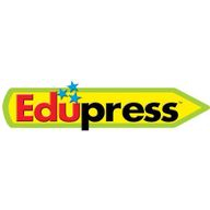 Edupress coupons