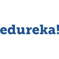 Edureka! coupons