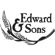 Edward & Sons coupons