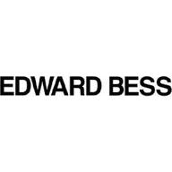 Edward Bess coupons