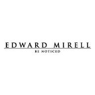 Edward Mirell coupons