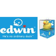Edwin The Duck coupons