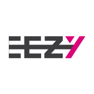 EEZ-Y coupons