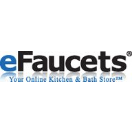 eFaucets coupons