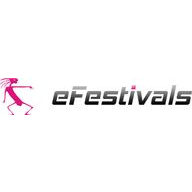 EFestivals coupons