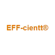 EFF-cientt® coupons